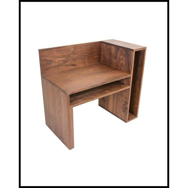 2010s Alko Chair For Sale - Image 5 of 5