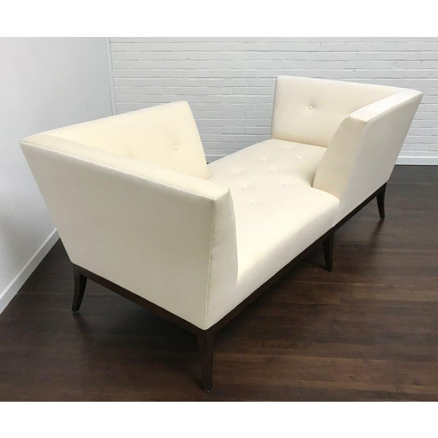 Modern RJones Victory Sofa For Sale - Image 3 of 7