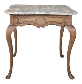Image of Louis XV Side Tables