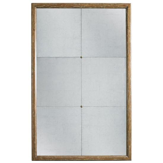 Lillian August Duke Floor Mirror - Image 2 of 5