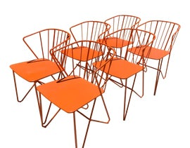 Image of Patio and Garden Furniture in Los Angeles