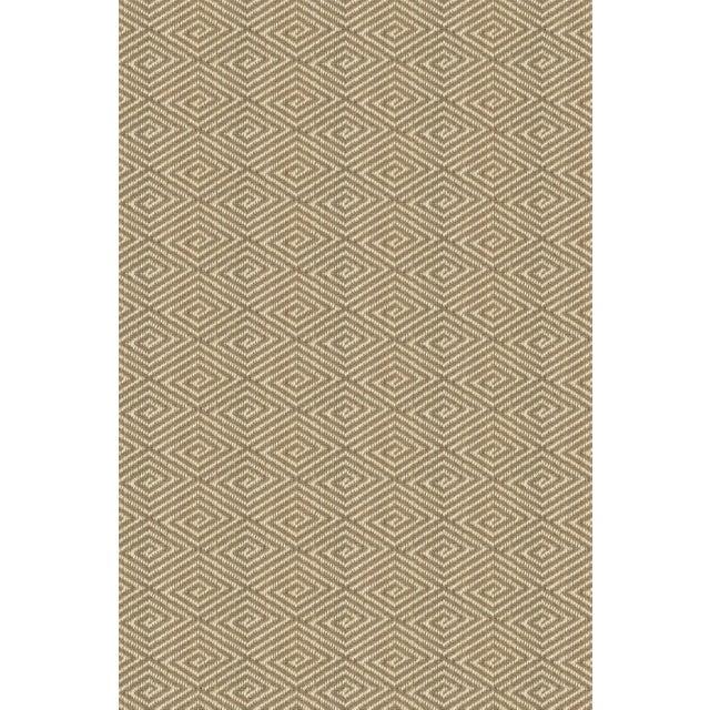 2010s Stark Studio Rugs Rug Pueblo - Platinum - 13′ × 18′ For Sale - Image 5 of 5