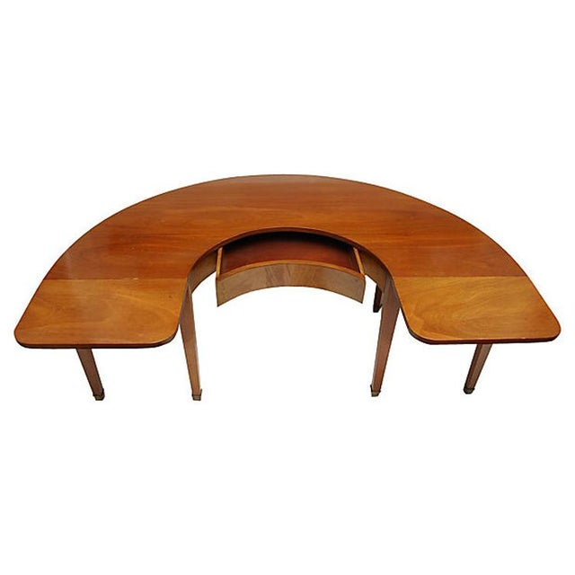 Beacon Hill Collection Cocktail Table - Image 7 of 10