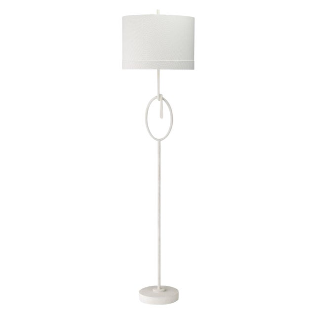 Knot Floor Lamp For Sale