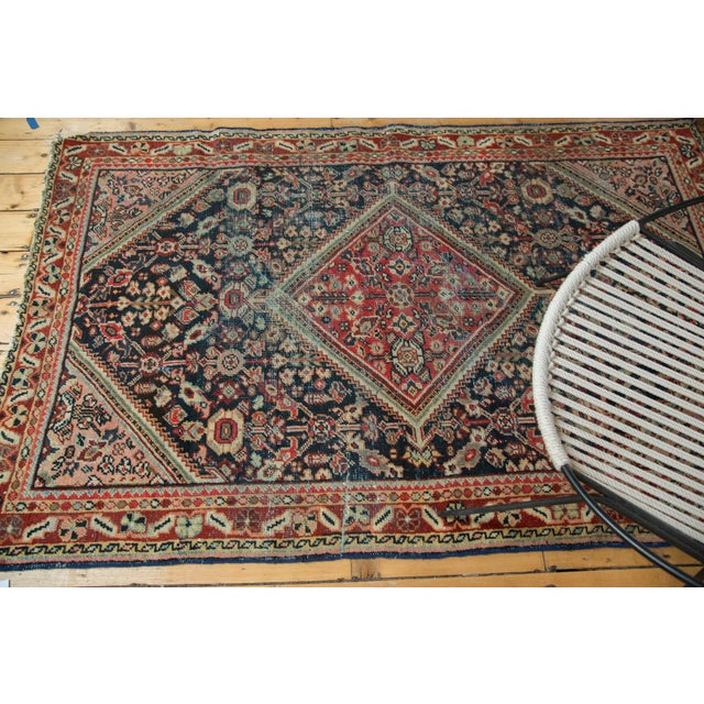 Photo Where To Get Rugs Cleaned Images Living Room Area