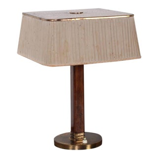 Paavo Tynell Table Lamp Model 5066 For Sale