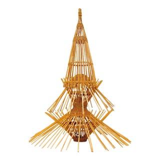 Abraham & Rol Ar65 Floor Lamp for Disderot For Sale