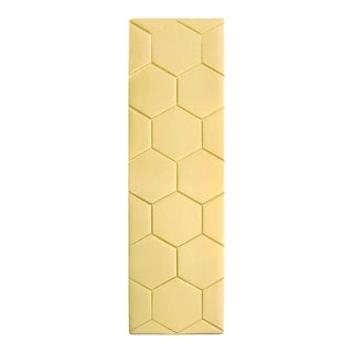 Honeycomb Pull For Sale