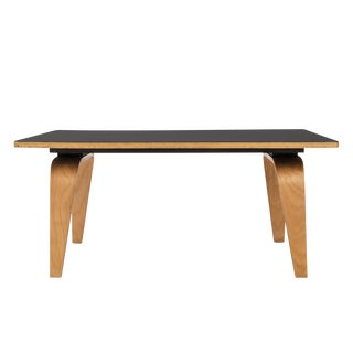 Charles and Ray Eames Coffee Table For Sale