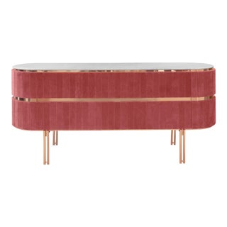 Covet Paris Edith Sideboard For Sale