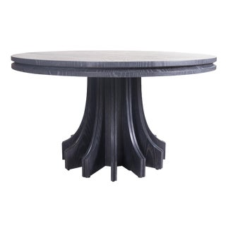 Modern Mathys Dining Table For Sale