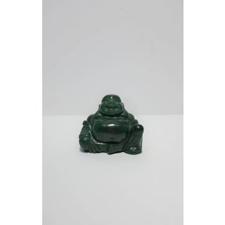 Chinese Seated Buddha, Ca. 1970s Preview
