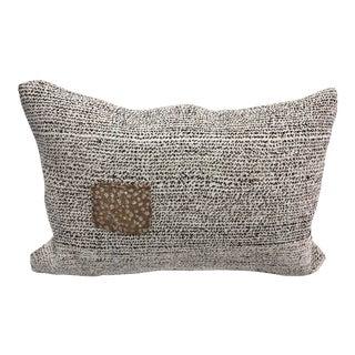 Turkish Throw Lumbar Pillow Cover For Sale