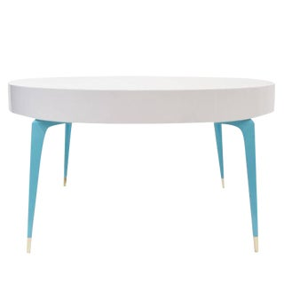 CF Modern Custom Electra Coffee Table