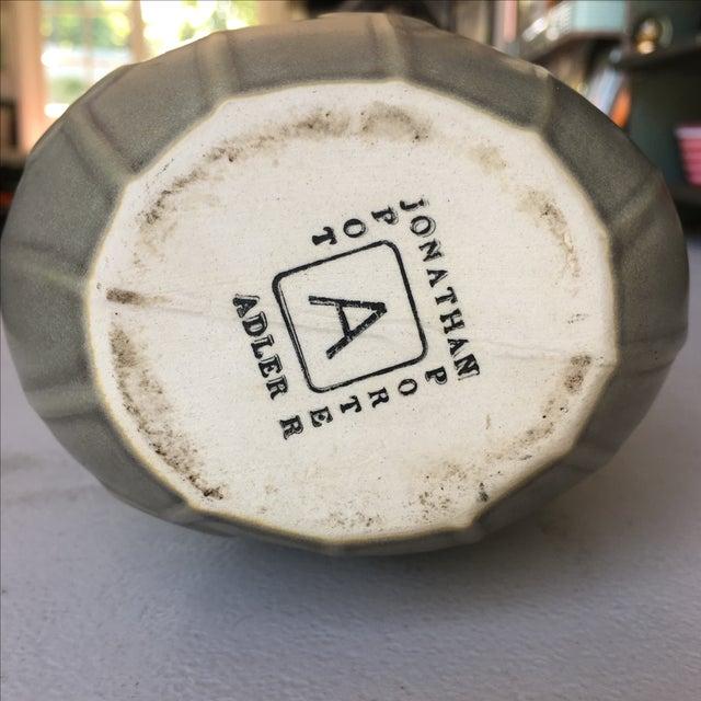 Jonathan Adler Vase - Image 3 of 6