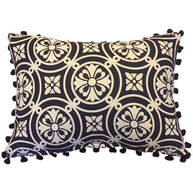 Decor Indoor Pillow - Image 1 of 4