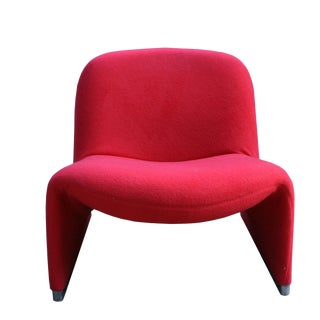 Alky chair For Sale