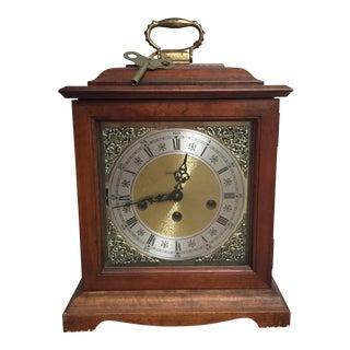 Howard Mille Samuel Watson Clock