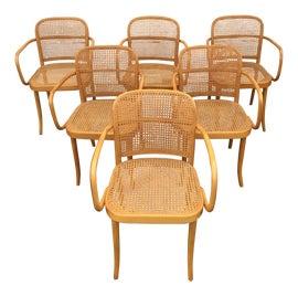 Modern Bauhaus Furniture For Sale At Chairish
