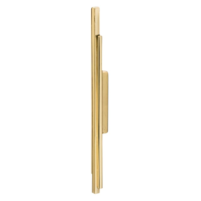 Skyline Cm3001 Cabinet Handle From Covet Paris For Sale