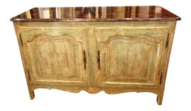Image of Marble Storage Cabinets and Cupboards
