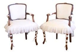 Image of Furniture in Baltimore