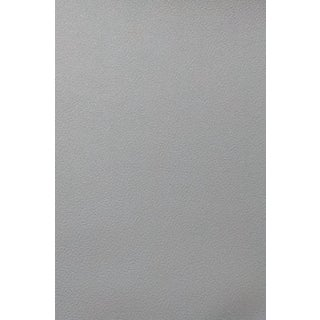 Sand Textured Wallcovering For Sale