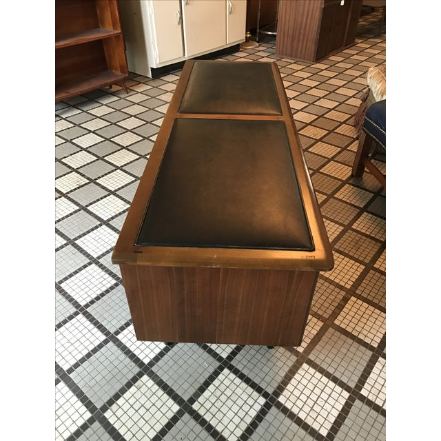 Lane Acclaim Cedar Chest For Sale - Image 5 of 5