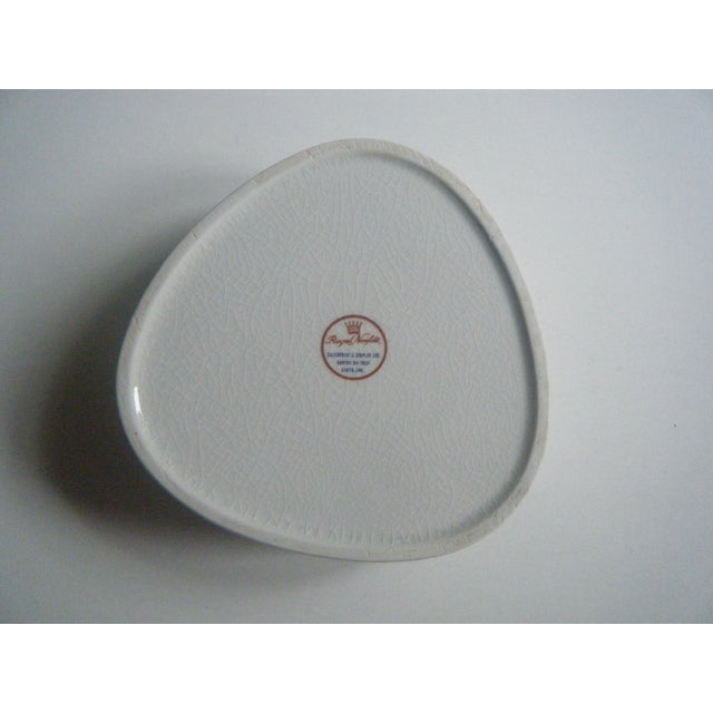 Vintage Beefeater Gin English Ashtray - Image 4 of 6
