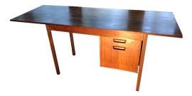 Image of Chestnut Executive Desks
