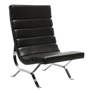 George Nelson Lounge Chair for Herman Miller