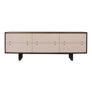 Egg Collective Turner Dresser For Sale