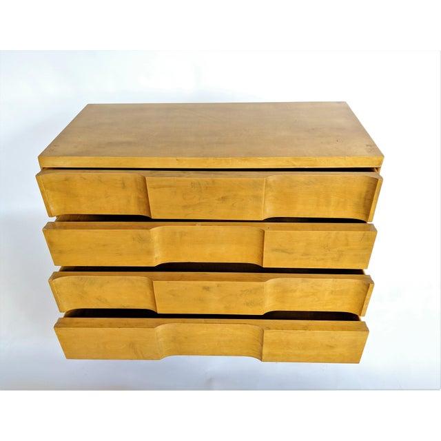 Edmond Spence Low Dresser - Image 3 of 9