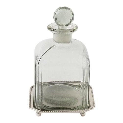 Azizi Glass Decanter - Image 1 of 4