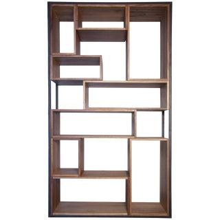 Bauhaus Bookcase For Sale