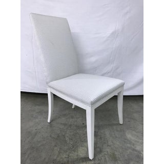 Highland House Crosby Side Chair Preview