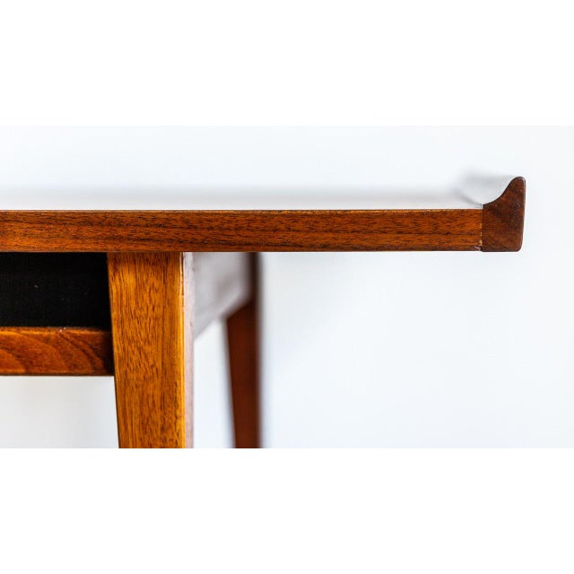 Dillingham Dillingham Esprit Coffee Table For Sale - Image 4 of 5