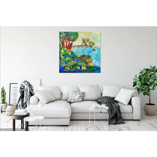 Santa Barbara Summer For Sale - Image 9 of 12