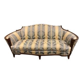 Furniture Masters Two Seater Sofa