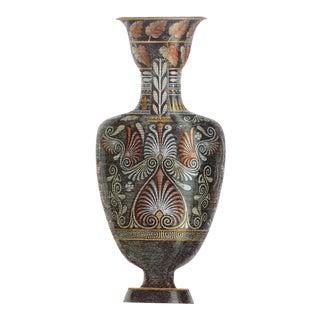 Antique Vase Poster For Sale