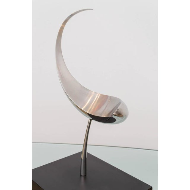 Modern Louis Pearson Sculpture For Sale - Image 3 of 9
