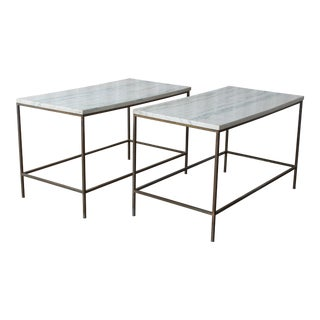 """1950s Paul McCobb for Calvin """"Irwin Collection"""" Tables - a Pair For Sale"""