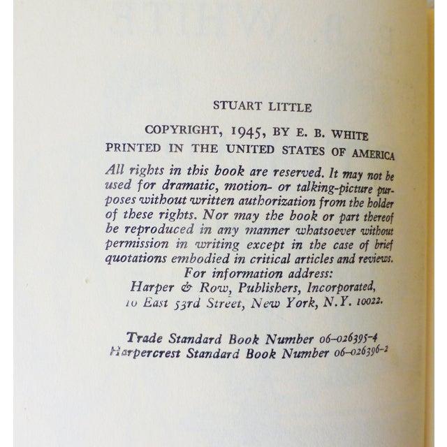 E.B. White Vintage Books - Set of 3 - Image 10 of 10