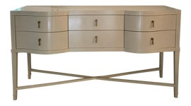 Image of Credenzas and Sideboards in Washington DC
