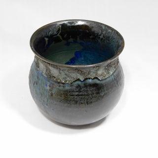 "2019 Andrew Wilder ""Essex"" Ceramic Vessel Preview"