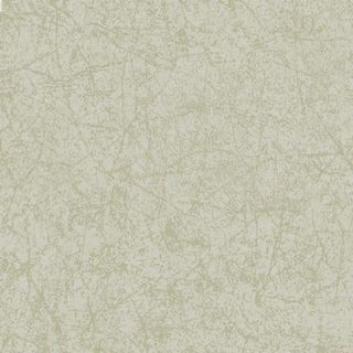 Cole & Son Cordovan Wallpaper Roll - Old Olive For Sale