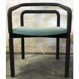 Set of 6 Chairs by Metropolitan Preview