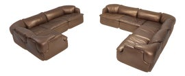 Image of Mediterranean Sofa Sets