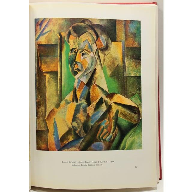 the moderns by gaston diehl first edition book chairish