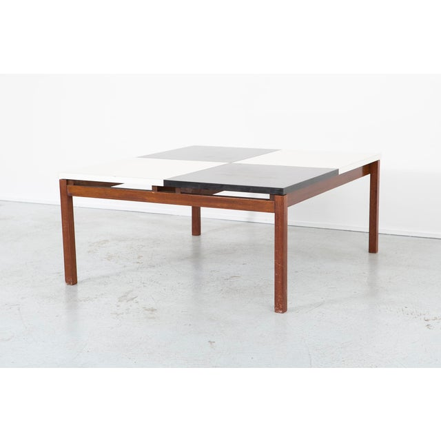 Lewis Butler Coffee Table For Sale - Image 11 of 11